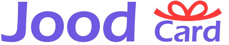 جود كارد أكبر منصة لبيع كروت شحن الالعاب في سوريا